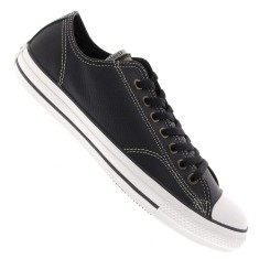 c38aef95af Foto Tênis Converse All Star Unissex CT As Malden Ox Casual