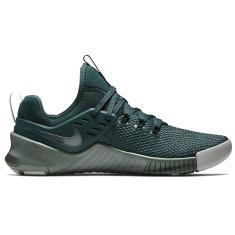 256ea9da5a7 Tênis Nike Masculino Academia Free Metcon