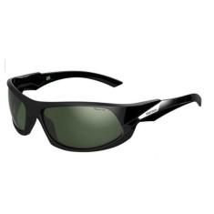 Foto Óculos de Sol Unissex Esportivo Mormaii Itacaré II ef651be6ef