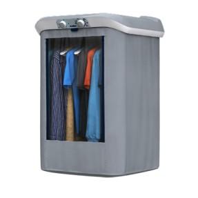 Secadora de Roupas Latina SR575