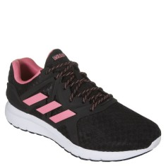 0d306ba89c8 Tênis Adidas Feminino Corrida Starlux