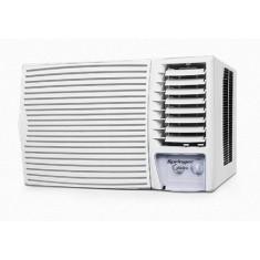 Ar-Condicionado Janela Springer 12000 BTUs Frio