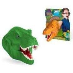 Imagem de Dinossauro Fantoche- Super Toys
