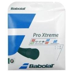 Imagem de Corda Babolat Pro Xtreme 16 1.30mm 11.75m  - Set Individual
