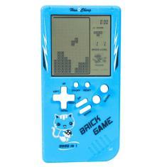 Imagem de Portáteis Game Console portátil Game Jogadores Big Screen Brinquedos Jogo de bolso