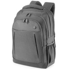 Mochila HP com Compartimento para Notebook Business 2SC67AA