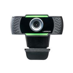 Webcam Gamer Warrior Maeve 1080P - Ac340 - Warrior