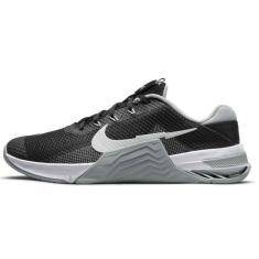 Imagem de Tênis Nike Unissex Academia Metcon 7