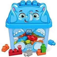 Imagem de Fisher Price Mega Bloks - Gct46 Mattel