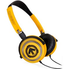 Headphone Aerial7 Matador Hazard Dobrável