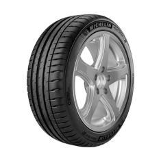 Pneu para Carro Michelin Pilot Sport 4 Acoustic Aro 20 275/40 106Y
