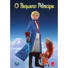 O Pequeno Príncipe - Caixa de Colecionador - Editora Leya - 9788580446388