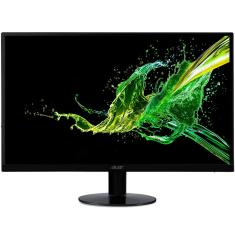 "Imagem de Monitor IPS 23 "" Acer Full HD SA230"