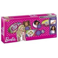 Imagem de Barbie - Kit Colares e Pulseiras - Fun