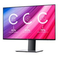 "Monitor IPS 23,8 "" Dell Full HD UltraSharp U2419H"