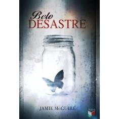 Imagem de Belo Desastre - Mcguire, Jamie - 9788576861911