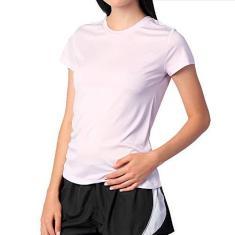 Imagem de Camiseta Manga Curta Interlock UV 50 Speedo Feminina 71337Q