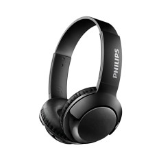 Fone de Ouvido Bluetooth com Microfone Philips SHB3075 Dobrável