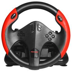 Volante PS4 Xbox One PC PS3 JS087 -