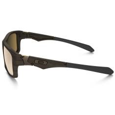 98159fb0b200f 0  1  2. Óculos de Sol Masculino Esportivo Oakley Jupiter
