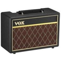 Imagem de Amplificador Para Guitarra 10W Pathifinder - Vox