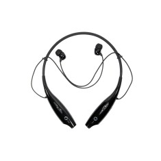 Fone de Ouvido Bluetooth com Microfone Hardline HBS-730 Gerenciamento chamadas