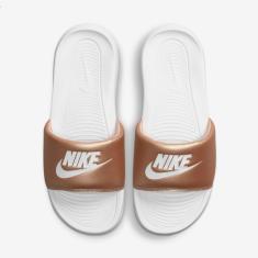 Imagem de Chinelo Nike Victori One Feminino
