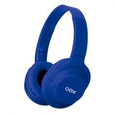 Headphone OEX Flow HS207