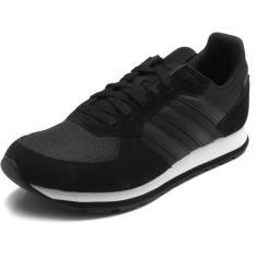 23cbed1668ac4 Tênis Adidas Feminino Casual 8K