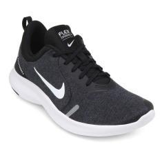 Tênis Nike Flex Experience RN 8 -  - 40 -