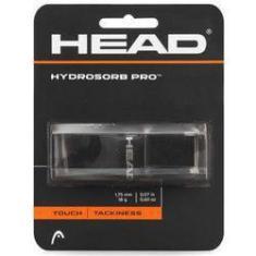 Imagem de Cushion Grip Head Hydrosorb Pro