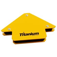 Imagem de Esquadro Magnético - 12kg Titanium-4325