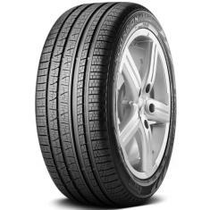 Imagem de Pneu para Carro Pirelli Scorpion Verde Aro 18 225/55 98V