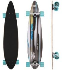 Skate Longboard - Mormaii Breeze