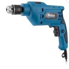 Kit Furadeira 3/8 650W Philco - PFU03MF