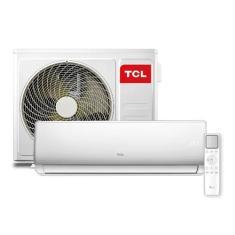 Imagem de Ar-Condicionado Split TCL 18000 BTUs Frio TAC-18CSA1