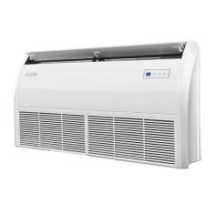 Imagem de Ar-Condicionado Split Elgin 30000 BTUs Frio PEFI30B2NC