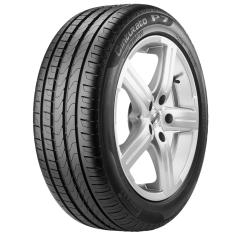 Pneu para Carro Pirelli Cinturato P7 Aro 18 215/45 89W