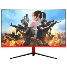 """Imagem de Monitor Gamer LED 27 """" HQ Full HD HQ271M165HC"""