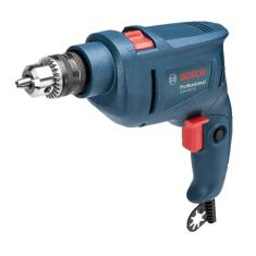 Furadeira 3/8 450W Bosch - GSB 450 RE STD