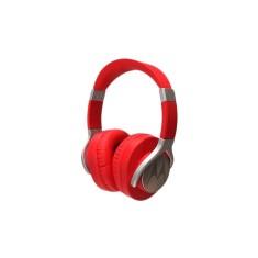 Fone de Ouvido com Microfone Motorola Pulse Max Wired