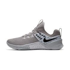 36d2489b17f Tênis Nike Feminino Academia Free TR Flyknit 3