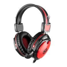 Headset Gamer com Microfone TGT Blaze TGT-BLA-01