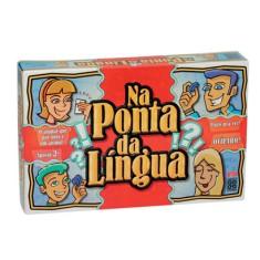 Imagem de Jogo na Ponta da Lingua Grow