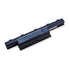 Imagem de Bateria para Notebook Acer Aspire E1-571-6448 AS10D73 |  4400 mAh