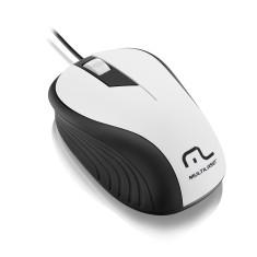 Mouse Óptico USB MO224 - Multilaser