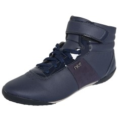 Tênis Piccadilly Feminino Casual 966008