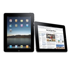 Tablet Apple iPad 2 16 GB 3G Wi-Fi