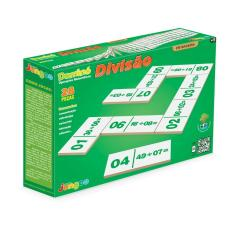 Imagem de Domino Divisão 768 Junges