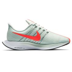 Tênis Nike Feminino Corrida Zoom Pegasus 35 Turbo